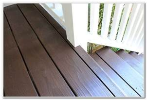 lasting deck stain 2017 behr solid deck stain colors decks home decorating