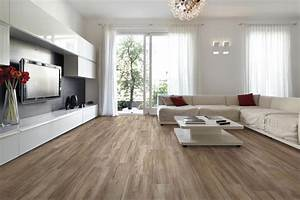 carrelage imitation parquet cuisine carrelage imitation With salon carrelage imitation parquet