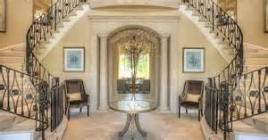 interior design trends dazzling 1920s inspired deco