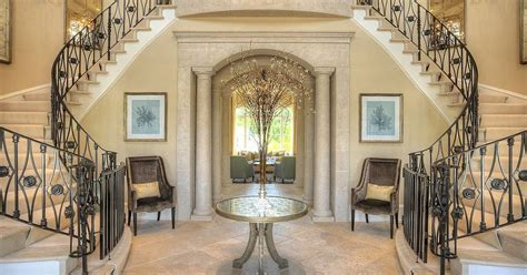 deco home interior interior design trends dazzling 1920s inspired deco