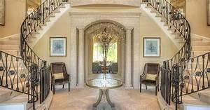Interior Design Trends: Dazzling 1920s Inspired Art Deco