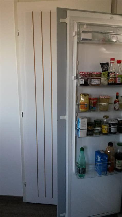 petit plan de travail cuisine decoration de cuisine moderne