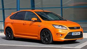 Ford Focus Turbo : the ten most exciting cars you can buy in australia for 10 000 lifehacker australia ~ Melissatoandfro.com Idées de Décoration