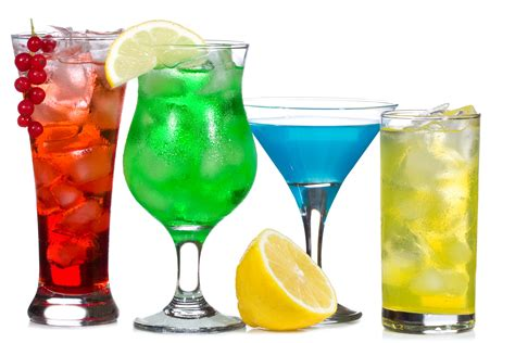 mixed drinks beverages drinks images reverse search