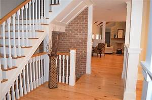 Home Staging Photo Gallery Ohio