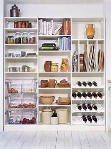 organize your kitchen pantry 2099