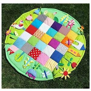 Spielzeug Für Babys : das beste sommerspielzeug f r kleinkinder stoffe n hen ~ Watch28wear.com Haus und Dekorationen