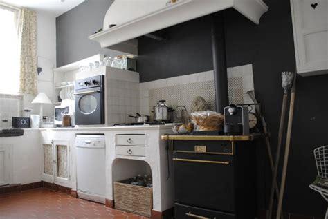 choisir une poele de cuisine bien choisir poêle à bois galerie photos de dossier 25 61