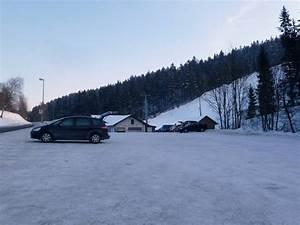 Fahrzeit Berechnen Pkw : anreise hempelsberg geiersberg oberwarmensteinach routenplaner hempelsberg geiersberg ~ Themetempest.com Abrechnung