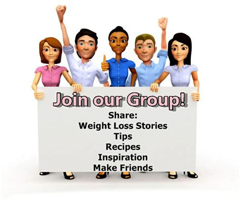 free weight loss library