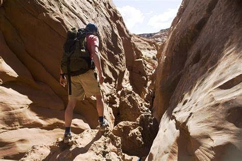 127 Hours Wallpapers Images Photos Pictures Backgrounds