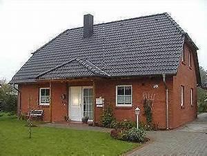 Mietkauf Eines Hauses : haus mieten in herrnburg ~ Lizthompson.info Haus und Dekorationen