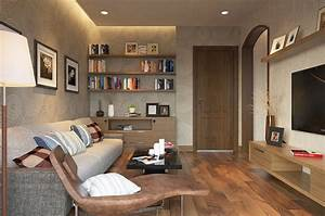 texture wall living room interior design ideas With wall texture designs for living room