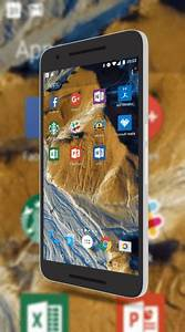 Microsoft Rolls Yet Another Update Out for Arrow Launcher ...