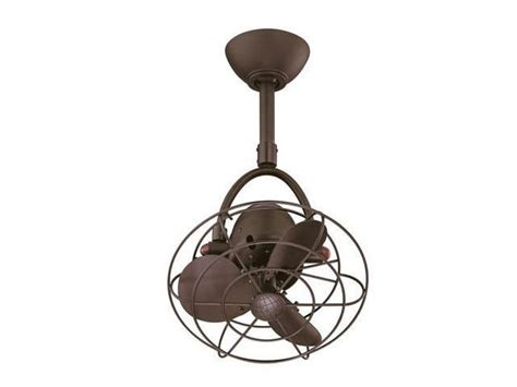oscillating ceiling fan with light diane oscillating ceiling fan artisan crafted lighting
