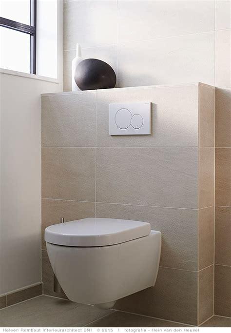 Badezimmer Fliesen Toilette by Badezimmer Heleen Rombout Interieurarchitect Bni