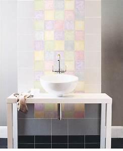 selbstklebende fliesen badezimmer das beste aus With markise balkon mit tapete selbstklebend vintage