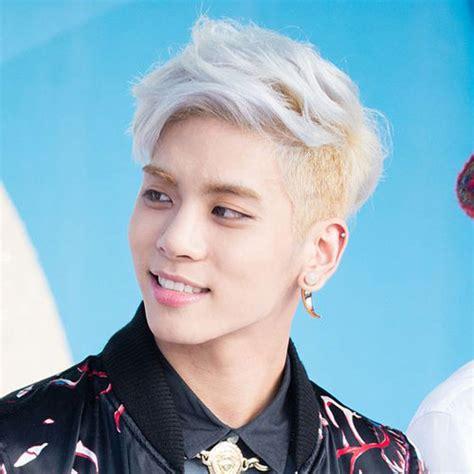korean hairstyles  men mens hairstyles haircuts