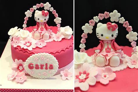 deco gateau hello 28 images d 233 cor g 226 teau hello cook shop anniversaire24 d 233
