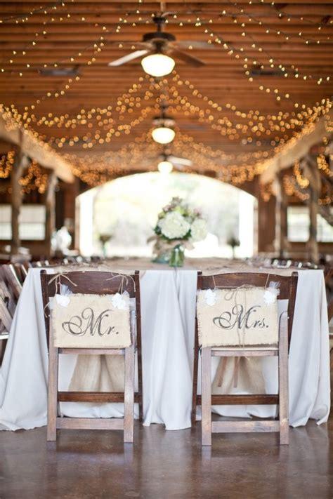 barn wedding ideas 10 rustic wedding sign ideas rustic wedding chic