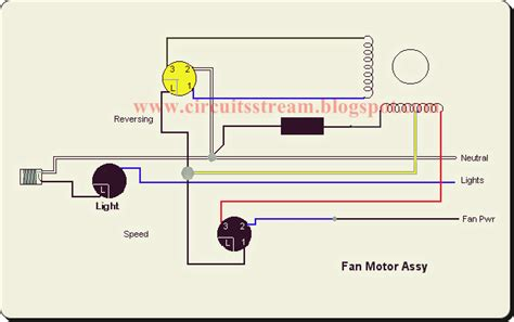 Dc Motor Switch Wiring Diagram by Ceiling Fan Switch Wanted Imagery
