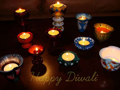 diwali wallpapers images  pictures