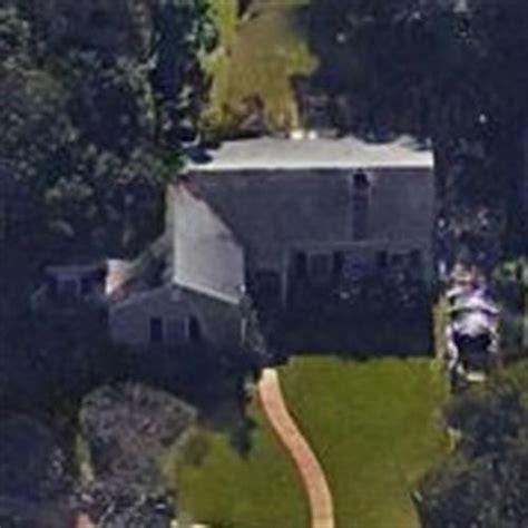 adam gases house  fort lauderdale fl google maps