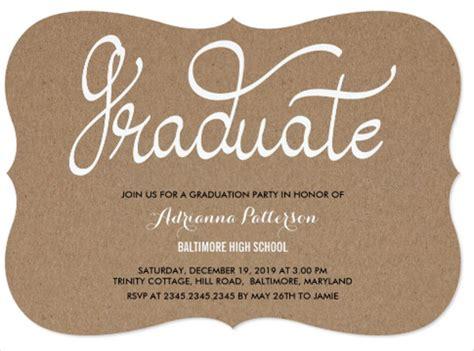 graduation invitation templates psd ai word