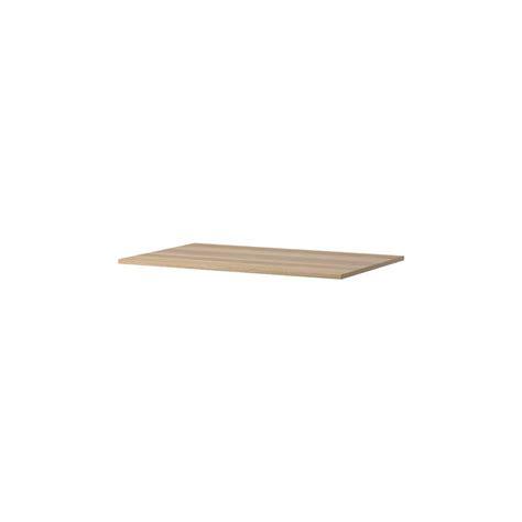 Ikea Pax Farben by Ikea Regalboden Komplement Boden F 252 R Pax Kleiderschrank 6