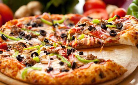 cuisine italienne top cuisine