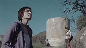 Wristcutters: A Love Story - Film Calendar - The Austin ...