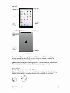 Ipad Pro Manual