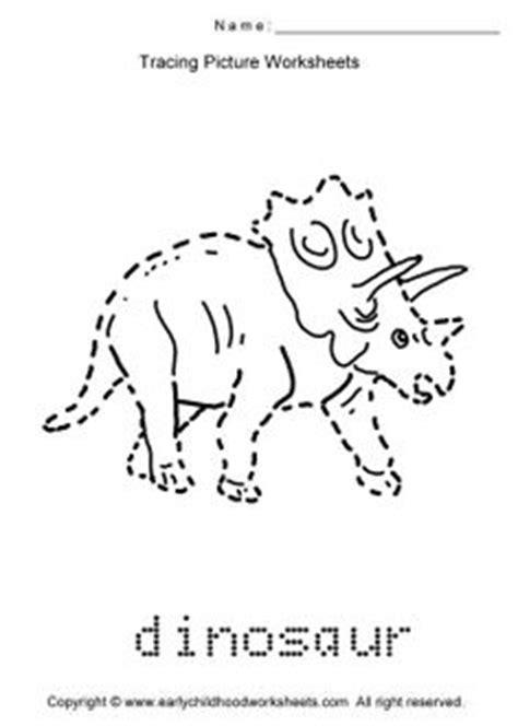 animals images worksheets  squirrel  pinterest