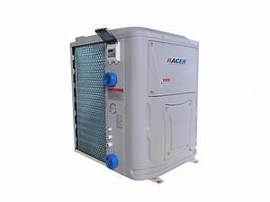 Pompe A Chaleur Piscine 40m3 : pompe chaleur piscine 40m3 energies naturels ~ Premium-room.com Idées de Décoration