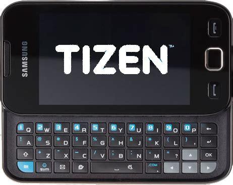 mobilized tech tizen os will no longer live as a beta version