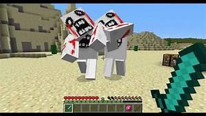 John 2 0 Minecraft : minecraft mods 10 evil john minecraft 1 2 5 youtube ~ Medecine-chirurgie-esthetiques.com Avis de Voitures