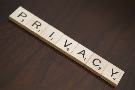 Dana Collette, Others Weigh In On Canadian Privacy Laws
