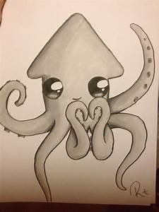 Unique Drawings Tumblr | www.pixshark.com - Images ...