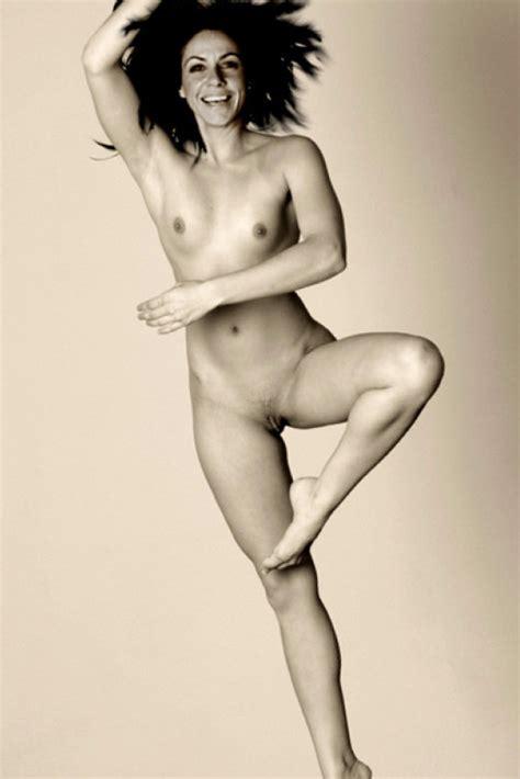 Julia bradbury nude - beppic.com