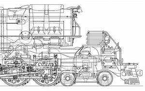 Union Pacific  U0026quot Big Boy U0026quot  4