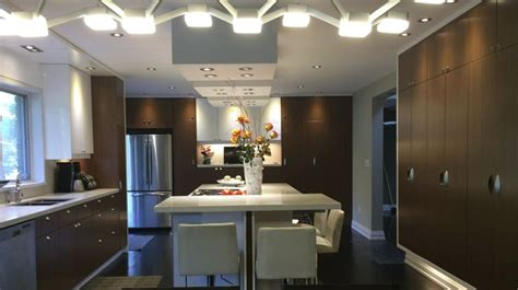 doors  retrofit ikea cabinets  allstyle