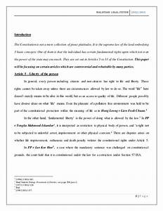 Essay Samples For High School Students Individual Rights Thematic Essay Template English Essay Question Examples also Buy Custom Essay Papers Individual Rights Essay About Hyderabad Essay Individual Rights Vs  English Essay Writer