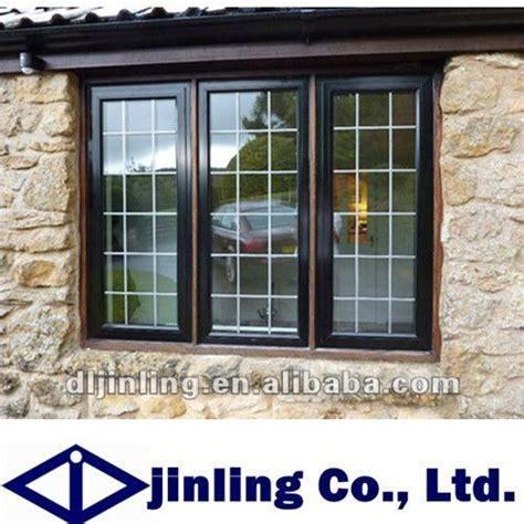 iron window grill design window grills pictures aluminum