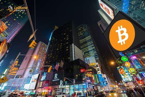 Bitcoin finds support but still in bearish territory. Consensus 2018 : Cela aura-t-il un impact sur le marché « Bitcoin