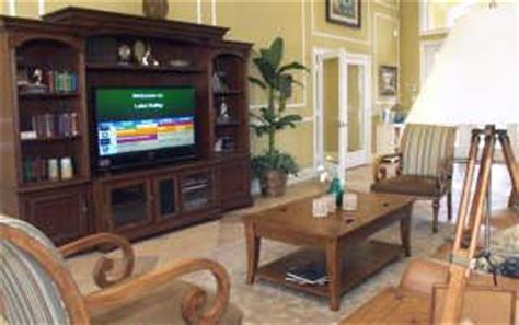 Utilities Included Apartments Brandon Fl by Lake Kathy Apartments Brandon Fl Apartment
