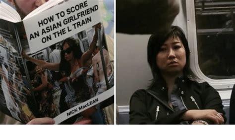 Asian Girlfriend Meme - 25 best memes about asian girlfriends asian girlfriends memes