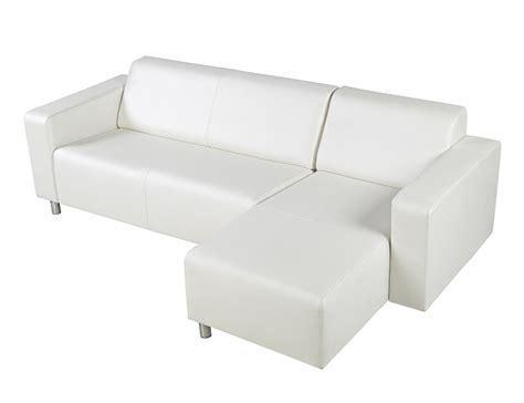 chaise longue leroy merlin leroy merlin chaise longue idées de design suezl com