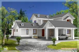 house models plans small modern house designs and floor plans modern house