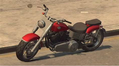 The Bikers Dlc, All Motorcycles,cost,names,and