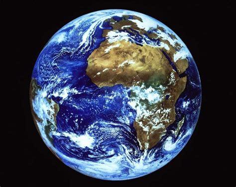 apr 232 s le s 233 isme au japon la terre tourne plus vite